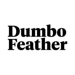 https://www.climateemergencysummit.org/wp-content/uploads/2020/01/DumboF-320x320.jpg