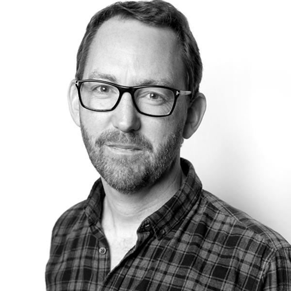 https://www.climateemergencysummit.org/wp-content/uploads/2020/01/adammorton2.jpg